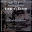 einsteins dream cd